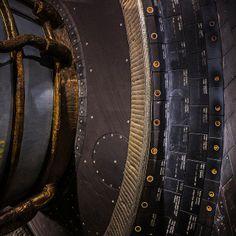 1-80 sec at f - 2.8_200 mm_ISO 640.jpg | Flickr - Photo Sharing!