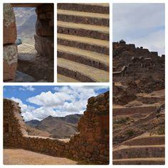 Pisac Personal Photo, Peru, Wander, Good Books, Places To Go, My Photos, America, Crafty, World