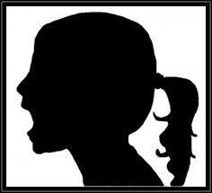 How to Create a Silhouette from a Photo in Photoshop & PSE