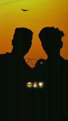 Screen Short, Gujarati Status, World Cup Match, Movie Songs, Ahmedabad, Mumbai, Quote, India, Videos
