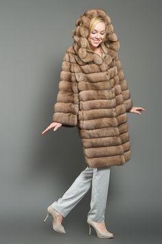 https://furcaravan.com/collections/sable-fur-coats/products/russian-barguzin-coat-with-hood