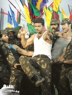 Thuppakki to rock Mumbai from today - iFlickz Actors Images, Hd Images, Ilayathalapathy Vijay, Most Handsome Actors, Vijay Actor, Actor Picture, Film Releases, India People, Cute Actors