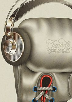 BBS / Alive Objets Series III / Anthony Nicholson & Dâm Funk - www.vicentegarciamorillo.com