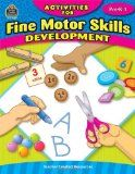 Free Preschool Fine Motor Skills Worksheets. (everything from cutting to numbers to letters etc...)
