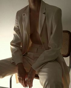 Fotos Bdsm e Nsfw♡♡ # Fanfic # amreading # books # wattpad Daddy Aesthetic, Aesthetic Clothes, Urban Aesthetic, Beige Outfit, Look Fashion, Fashion Outfits, 80s Fashion, High Fashion, Fashion Women