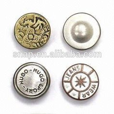Metal-Jeans-Buttons-For-Jackets-And-Pants.jpg (360×360)