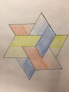 Geometric Shapes Art, Shape Art, Abstract, Artwork, Summary, Work Of Art, Auguste Rodin Artwork, Artworks, Illustrators