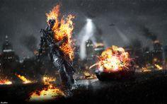 Sweet! #Battlefield4 #prepareforbattle #BF4