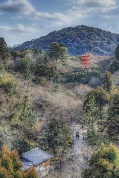 [Osaka-Kyoto], via Flickr.