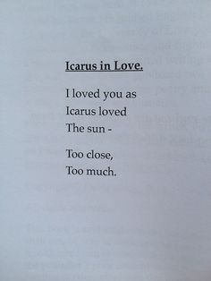 Love and Space Dust Poems from my anthology, Love and Space Dust. The full book is out now and available as:  ** Amazon.com Paperback - Amazon.com Kindle - Lulu Publishers Paperback - Amazon.co.uk Kindle - Amazon.co.uk Paperback - Signed Direct from Author **