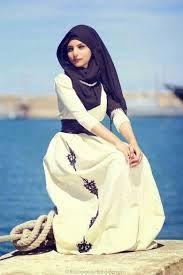 """Résultat de recherche d'images pour """"hijab 2015"""""""