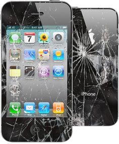 How to replace iphone LCD-Screen. We are show how to replace your mobile LCD/Screen with your own hands. Just watch some tutorials … Iphone Repair, Laptop Repair, Mobile Phone Repair, Mac Pro, Apple Mac, Macbook Air, Iphone Reparatur, Iphone Parts