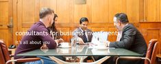 #Starting_a_business_london #east_london_small_business Plus Minus take the time to learn about your situation and the unique investment or retirement challenges you face. Custom solutions are necessary to help you plan for your future, and this extends to all the services we offer. Retirement Planning, Financial Planning, Selling A Business, Capital Gains Tax, Chartered Accountant, Plus And Minus, Investment Advice, New Opportunities, East London