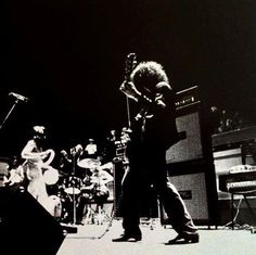 Marc Bolan | T. Rex
