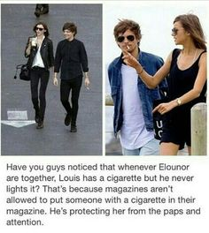 AWWW I FREAKING CANT<< its a metaphor.....
