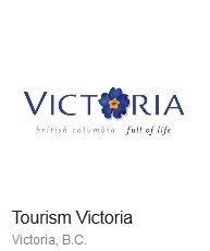 Tourism Victoria (British Columbia) http://pinterest.com/tourismvictoria/