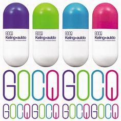 Resonance design | | | Lanli Pharmaceutical Drug Packaging