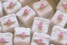 ~Sharing shabby sweetness~ ~Pictures belong to their respective owners....no copyright infringement...