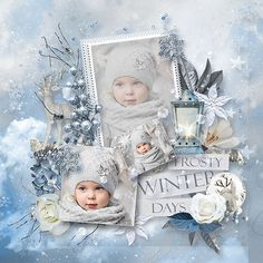 Check out this new kit by Vanessa's Creations  Frosty Winter Days  Available at  Pixels & Art Design http://www.pixelsandartdesign.com/store/index.php?main_page=index&cPath=128_316  Scrap From France http://scrapfromfrance.fr/shop/index.php?main_page=index&cPath=88_308  Wilma4Ever http://wilma4ever.com/index.php?main_page=index&cPath=52_465  Digiscrapbooking http://www.digiscrapbooking.ch/shop/index.php?main_page=index&cPath=22_228  Page made by Olivia Picture by Beata Osowska Fotografia