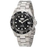 Invicta Men's 8926 Pro Diver Collection Automatic Watch (Watch)By Invicta