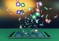 A pro poker strategy when multi-tabling