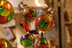 Easter, Christmas, Xmas, Easter Activities, Navidad, Noel, Natal, Kerst