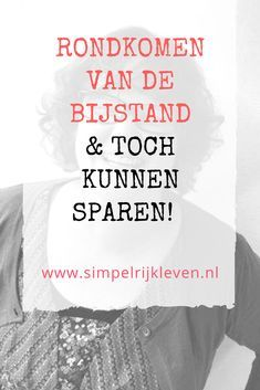 So in the Netherlands you get enough money to buy 850 breads a month and you don't have to work for it! Mind Up, Budgeting Finances, Money Matters, Getting Things Done, Kids And Parenting, Business Tips, Saving Money, Motivation, How To Plan
