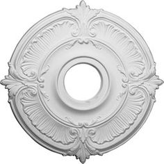 CM18AT Ceiling Medallions