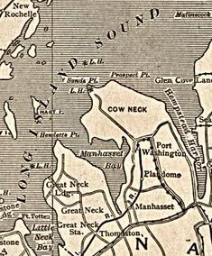 New Rochelle, Great Neck, Long Island, Image Search, Maps, Gatsby, Cloths, Charts, Places