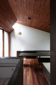 I House de CUBO design architect (3)