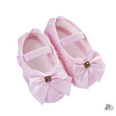 ea8ecee4186 30 Best Baby girl images