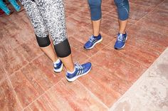 #ladiesrungreece #adidas