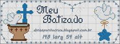 batizado+%282%29.jpg (1050×392)