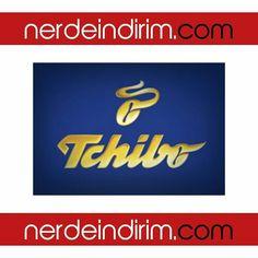 Tchibo Kadın Giyim Modelleri indirim Reyonundaki Fırsatları Kaçırmayın! #tchibo #kadın #giyim #indirim #fırsat #kampanya #reyon #sezon #alışveriş #bayan #sale #discount #kış #model #women http://www.nerdeindirim.com/bayan-giyim-kampanyali-modelleri-firsat-reyonu-indirim-firsati-urun526.html