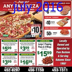 Pizza Hut Coupons Ends of Coupon Promo Codes MAY 2020 ! Enjoy your moments of life in Pizza Hut. Try Pizza Hut, one of the world's lar. Pizza Coupons, Love Coupons, Grocery Coupons, Cigarette Coupons Free Printable, Free Printable Coupons, Free Printables, Pizza Hut Coupon, Dollar General Couponing, Coupons For Boyfriend