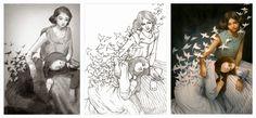 tran-nguyen.jpg (1400×649)