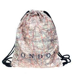 Lightweight Waterproof Large Storage Drawstring Bag for Men /& Women Golden Abstract Cinch Backpack Sackpack Tote Sack