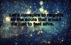 Starlight - Muse Muse Art, Music Lyrics, Music Is Life, Beautiful Words, True Love, Sick, Laughter, Nostalgia, My Life
