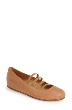b274453d9163 L Amour des Pieds  Caiden  Hidden Wedge Ballet Flat (Women) Flat