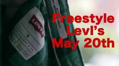 LevI's / Freestyle / Hidenori Ishige is ready to celebrate - love it, check it! Les Twins, Dancer, Dragon, Challenges, Japan, Songs, Celebrities, Check, Celebs