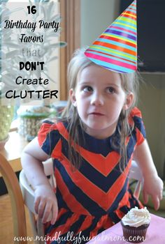 Read More About Party Favors For Kids' Birthday Parties that Don't Create Clutter - Mindfully Frugal Mom Boy Party Favors, Party Favors For Kids Birthday, Party Favor Bags, Birthday Diy, Diy Party, Birthday Parties, Birthday Ideas, Kid Parties, Party Ideas
