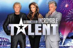 le futur jury d'incroyable talent sera le piouzelzok http://www.mon-piouzelzok.com/les-piouzelzok-incroyable-talent/