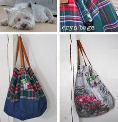 Bag No. 447
