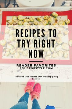 Top 40 Best Recipes to Try Right Now Crispy Cheddar Chicken, Cream Cheese Chicken Chili, Skillet Chocolate Chip Cookie, Paleo Chocolate Chips, Lazy Cabbage Rolls, Best Side Dishes, Main Dishes, Stovetop Mac And Cheese, Wheat Bread Recipe