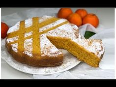 Cake Cookies, Pesto, Waffles, Cake Recipes, French Toast, Food And Drink, Menu, Cooking, Breakfast
