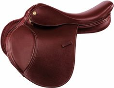 Kincade Close Contact Saddle | ChickSaddlery.com