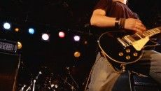 What Your Small Business Can Learn from a Rock Band