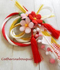 正月、飾り、玄関、しめ飾り、リース、お正月、玄関、飾り、リース、しめ縄