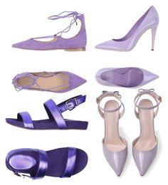 """shoes"" by madai-ortiz on Polyvore featuring moda, Carlo Pazolini, Carla G. y Giamba"