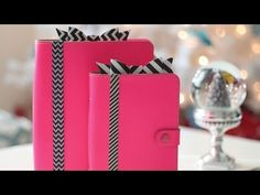 Filofax close to being sold - WorldNews